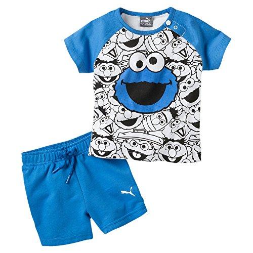 puma-sesame-street-infant-kit-bebe-enfant-3-ans-french-blue