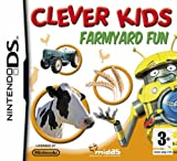 Clever Kids: Farmyard Fun [UK Import]
