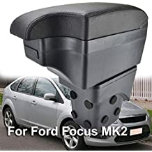 Amazon.es: Ford Focus 2011