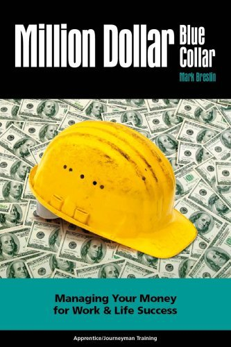 million-dollar-blue-collar-by-mark-breslin-2008-05-01