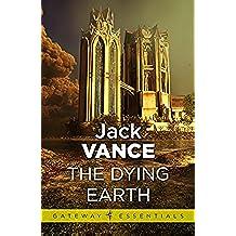 The Dying Earth (Gateway Essentials) (English Edition)