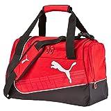 PUMA Sporttasche evoPOWER Small Bag