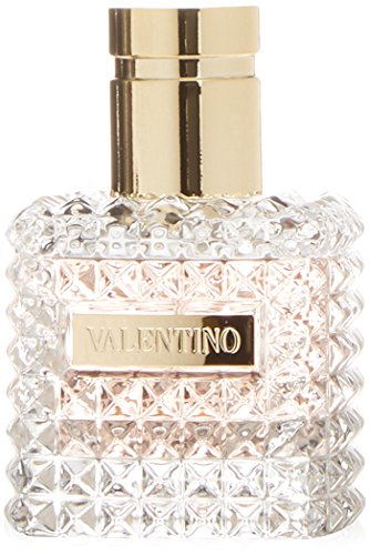 valentino-donna-eau-de-parfume-spray-for-women-30-ml