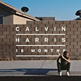 18 Months [2 LP]