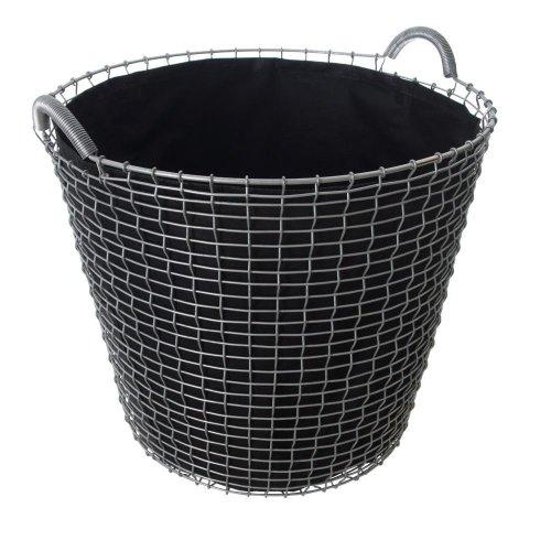 Plantingbags 65l - 3-pack 155x155x65 mm [W]