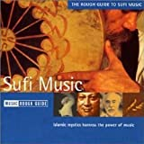 Best Ballads pays - The Rough Guide To Sufi Music [Import anglais] Review