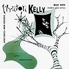 Piano Interpretations by Wynton Kelly