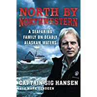 North by Northwestern: A Seafaring Family on