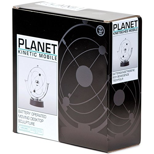 planet-kinetic-mobile-executive-toy