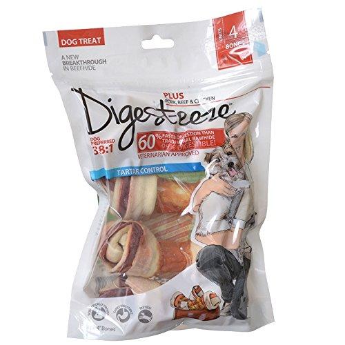 salix-digest-eeze-rawhide-beef-chicken-bones-4-pack-4