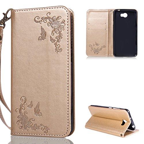 huawei-y5-ii-cover-rigidahuawei-y5-ii-custodia-per-donnaurfeda-elegante-vintage-bella-ringke-semplic