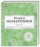 Die grüne Hausapotheke (Amazon.de)