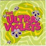 Ultra Violets by Ultra Violets (1995-12-15)