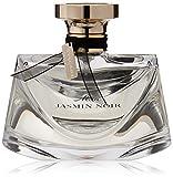 Bvlgari Jasmin Noir Mon Eau de Parfum - Best Reviews Guide