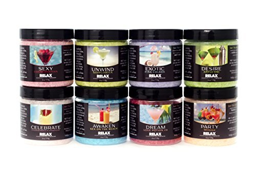 happy-hour-4-oz-aromatherapy-bath-crystals-pack-of-8-dead-sea-salt-aroma-therapy-for-hot-tub-spa-jac