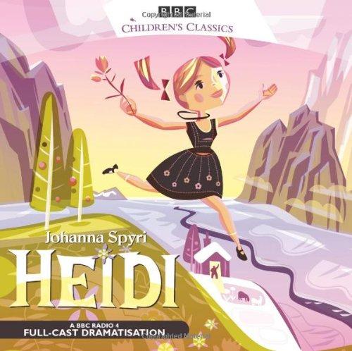 Heidi-BBC-Childrens-Classics