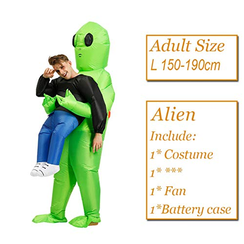- Benötigen Halloween Kostüm Idee