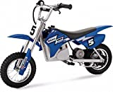 Razor 15189040 - Vélo et Véhicule pour Enfant - Dirt Rocket M x 350