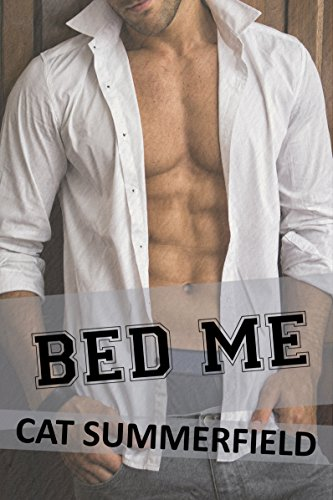 Bed Me: First Time Gay Student/Teacher Experience (Coach Me Book 3) (English Edition)