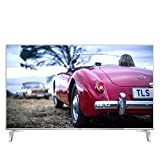 Panasonic TX58DX750B 58inch 4K Pro Ultra HD 3D LED Bluetooth Freeview PLAY