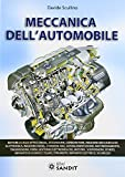 Automobile Best Deals - Meccanica dell'automobile