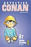 Tome87