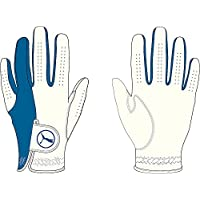 Puma Golf Pro Formation Hybrid Golf Glove - MLH -Multi Pack Options