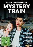 Mystery Train (OmU) kostenlos online stream