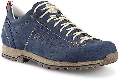 Dolomite Zapato cinquantaquattro low tierra/canapa 11 8050459028898 Chaussures Saucony Shadow Original W vertes Sportives femme  47.5 EU  Bottes pour Femme - noir - Schwarz urkPX2xRIl