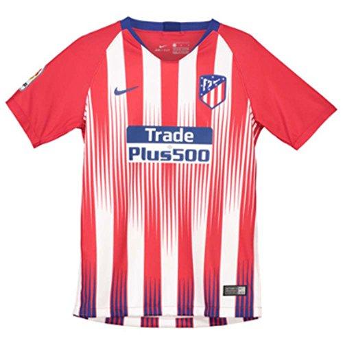 ▷ Equipación Atlético Madrid niño barata  383ade4f52e69