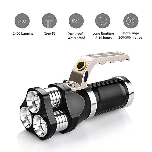 rechargeable-led-tactical-flashlight-2400-lumens-cree-t6-led-torch-searchlight-ip65-waterproof-handh