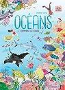 Océans - Et comment les sauver par Thomas