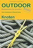 ISBN 3866863772