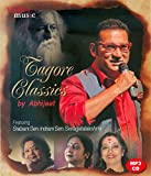 #7: Tagore Classics by Abhijeet
