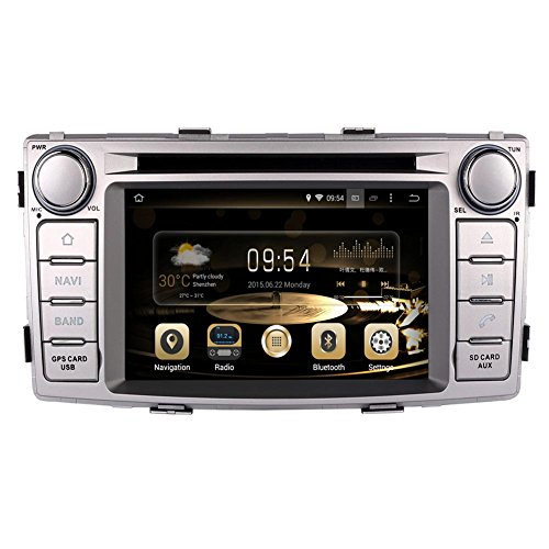 gps-navigation-android-80-auto-stereo-cd-dvd-player-in-dash-radio-mit-157-cm-lcd-bluetooth-multimedi