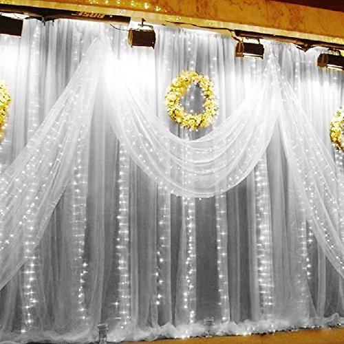 ecandy-3-x-3-m-300-led-enlazable-diseno-de-cuerdas-cortinas-de-hadas-de-luz-ideal-para-la-boda-de-in