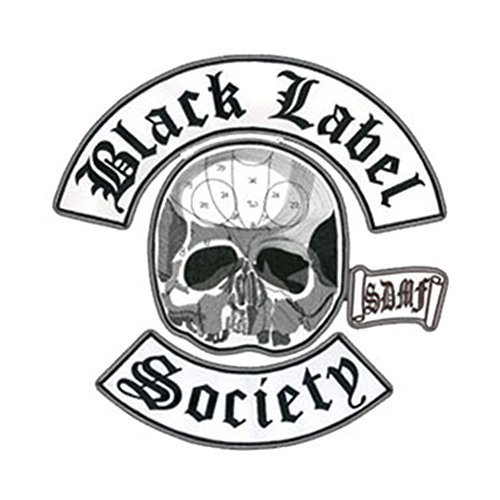 black-label-society-patch-set-white-by-araca