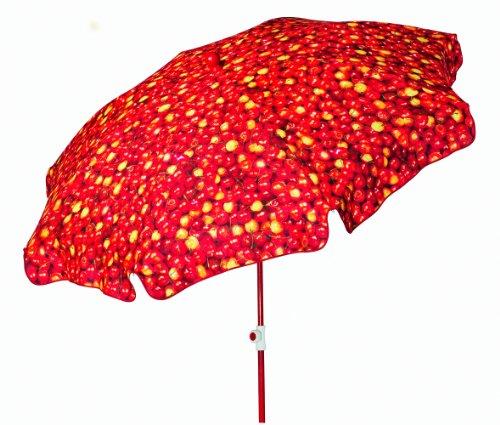 schneider-umbrella-rom-cherry-ca-200-cm-oe-8-part-round
