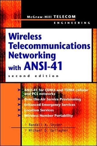 wireless-telecommunications-networking-with-ansi-41