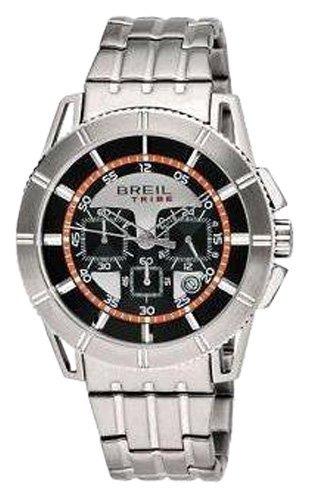 breil-tribe-para-hombre-reloj-tw0444-reacondicionado-certificado