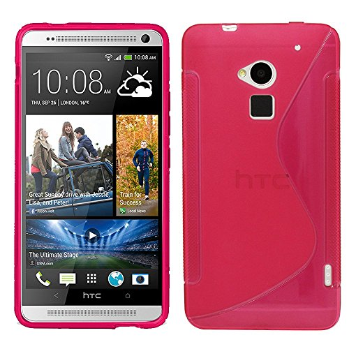 htc-one-max-etui-hcn-phoner-s-line-tpu-gel-silicone-coque-souple-pour-htc-one-max-rose