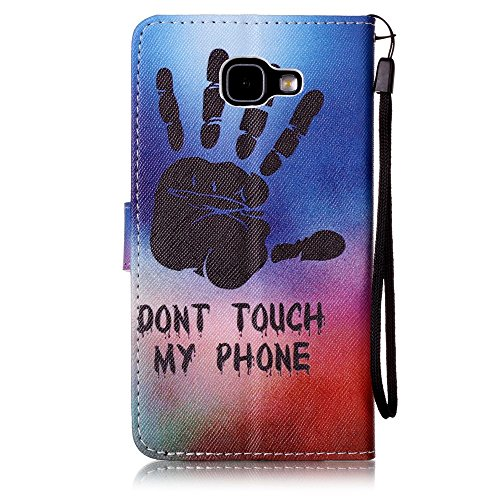 Coque iPhone 5S, iphone SE, Meet de pour Apple iPhone 5S, iphone SE Folio Case ,Wallet flip étui en cuir / Pouch / Case / Holster / Wallet / Case, Apple iPhone 5S, iphone SE PU Housse / en cuir Wallet paume
