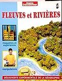 Fleuves Et Rivieres