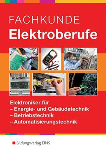 Elektrotechnik Energietechnik. Grund- und Fachstufe. (Lernmaterialien) by Josef Elpers Norbert Meyer Wolfgang Skornitzke Paul Heymann Hermann Sauerwein(1999-12-01)