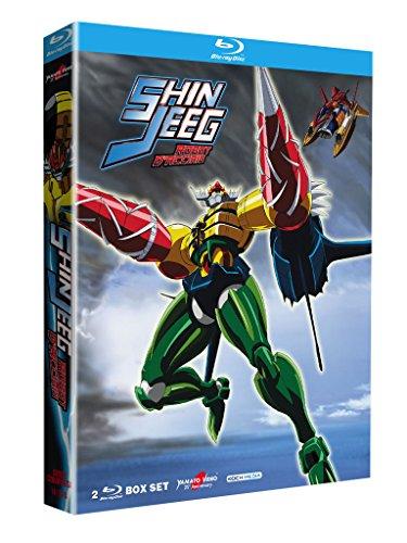 shin-jeeg-robot-dacciaio-2-blu-ray