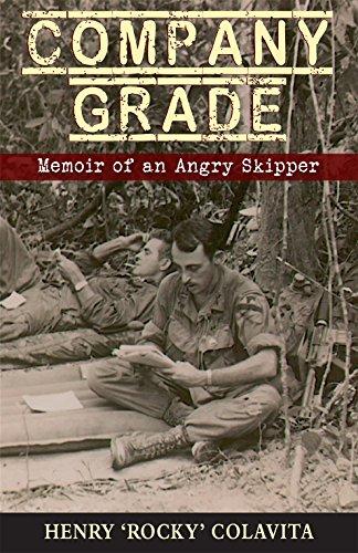 company-grade-memoir-of-an-angry-skipper
