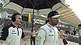 F1 2015 - [PlayStation 4] Vergleich