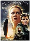 Arrival [DVD] (English audio. English subtitles)
