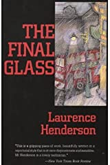 Final Glass by Laurence Henderson (1993-12-30) Taschenbuch