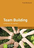 Team Building: 44 Aktionen